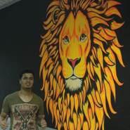 khalidm10577's profile photo