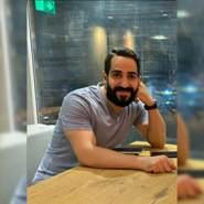ahmed524751's profile photo