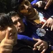 pedron821647's profile photo