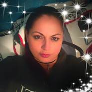 leidyj817284's profile photo