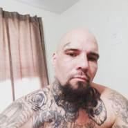 billw56's profile photo