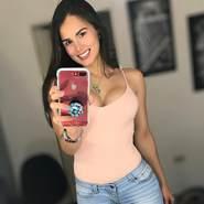 jessicab423516's profile photo