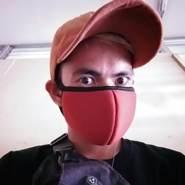 ronaldm170118's profile photo