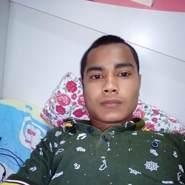 useryc603604's profile photo