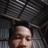 hongv34's profile photo
