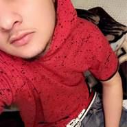 cristofer517653's profile photo