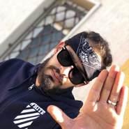 hola136607's profile photo