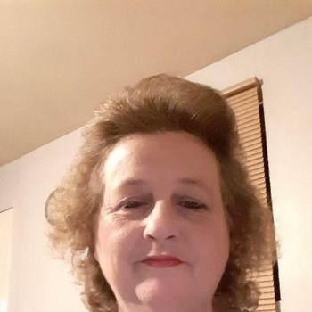debbiet483985_Tennessee_Single_Female
