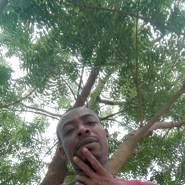 yawj233's profile photo