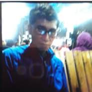 aguse832599's profile photo