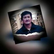 darkom375459's profile photo