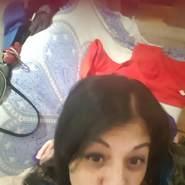 katiuskaa441102's profile photo