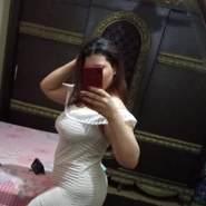 ayam216's profile photo