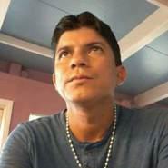 alexd188554's profile photo