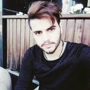 oezguerc39636's profile photo