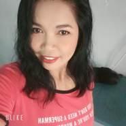 jintalal's profile photo