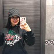 noraz68's profile photo