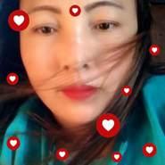 kalayas917373's profile photo