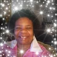 marvinh398889's profile photo
