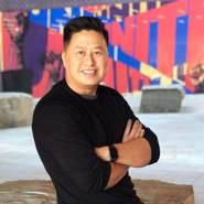 tomw389's profile photo