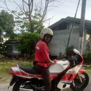 farish290615's profile photo