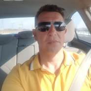 ahmetd431875's profile photo