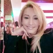 angelinama645772's profile photo