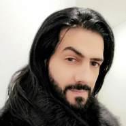 nassarg's profile photo