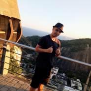 manoelb528713's profile photo