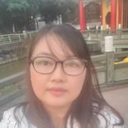 phamt352261's profile photo