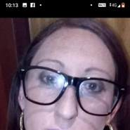 cristianea841978's profile photo