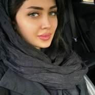 maros04's profile photo