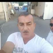 yusifi513135's profile photo