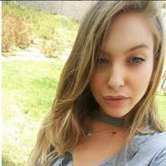 sandrineeeeeee14's profile photo
