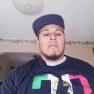 lucianor405688's profile photo