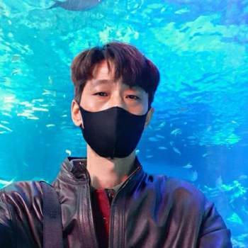 usereujm71_Daegu-Gwangyeoksi_Single_Male