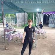 chungc73107's profile photo