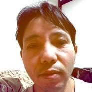 tejman's profile photo