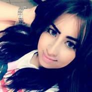 fatima721641's profile photo