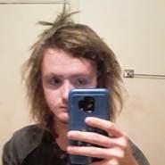 roberts176020's profile photo