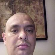 dadriant's profile photo