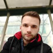 orxani31's profile photo