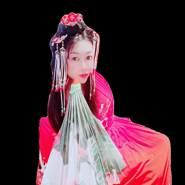yuxiao_67's profile photo