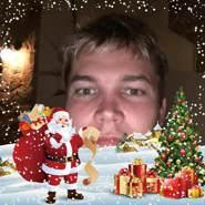 andersd998616's profile photo