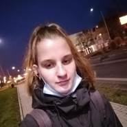 bara286's profile photo