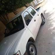 mhmdo789449's profile photo