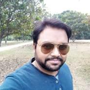 babbar10987's profile photo