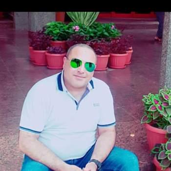 ahmed331241_Ad Daqahliyah_Single_Männlich