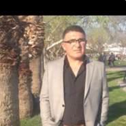 bektass533719's profile photo