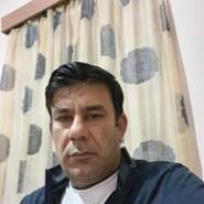 easse21's profile photo